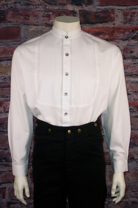 Ladies Black Shirts And Blouses