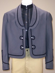 Ladies Cotton Shirts And Blouses