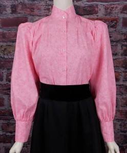pink print #1426