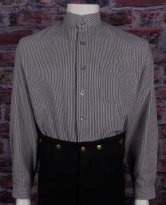 Tan/Black stripe #1634